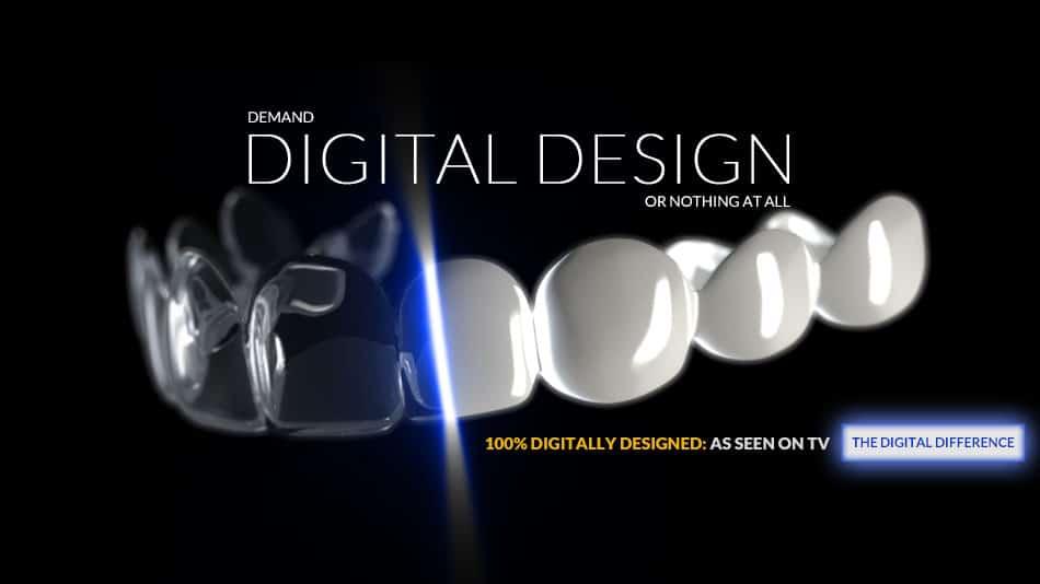 demand-digital-design