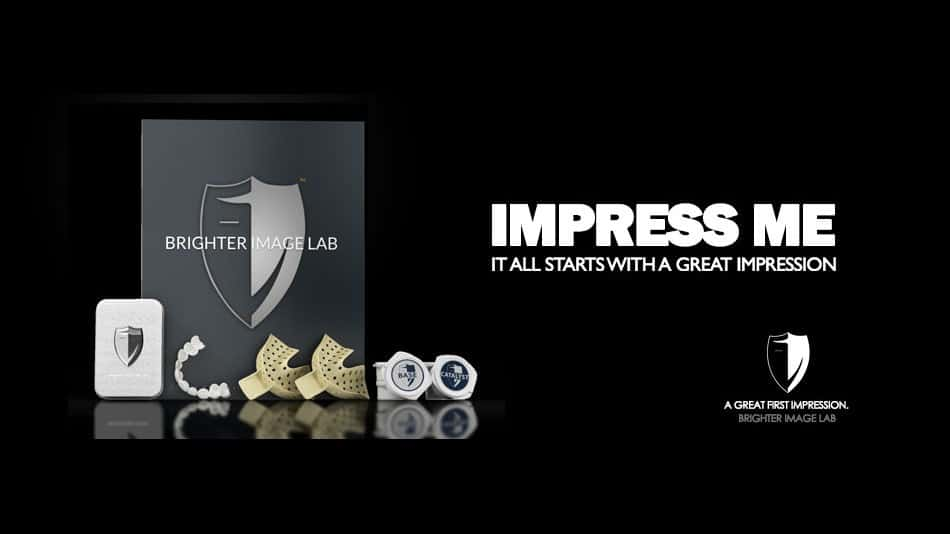 impress-me-bil-impression-system
