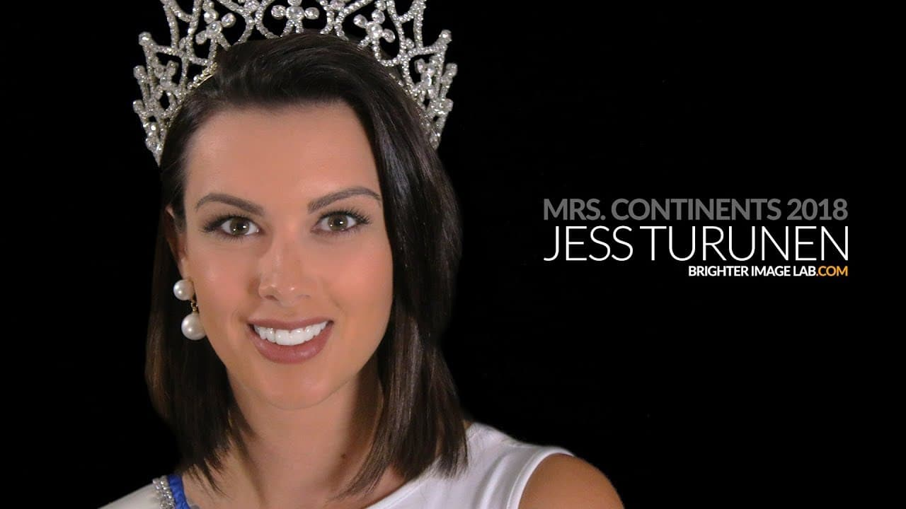 mrs-continents-2018-jess