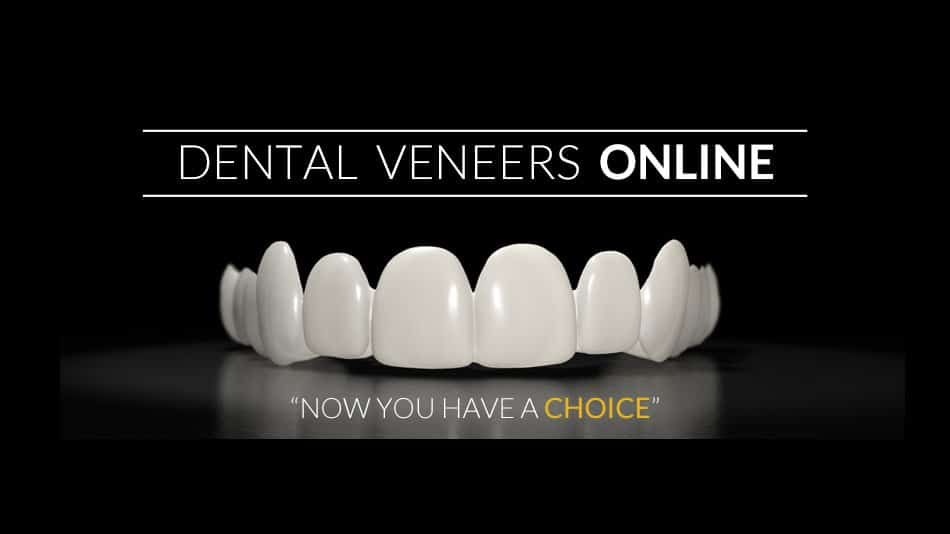 now-you-have-a-choice-bilveneers