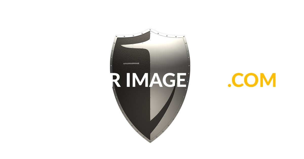 Brighter Image Lab.com